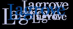 Lagrove Insurance Brokers Logo